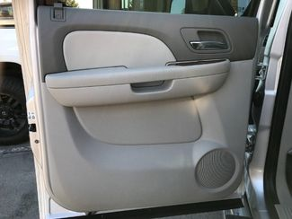 2011 GMC Sierra 2500HD SLT LINDON, UT 21
