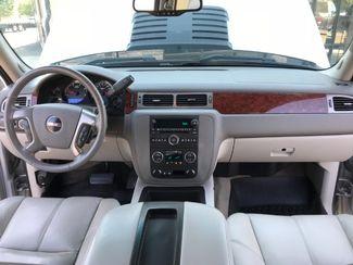 2011 GMC Sierra 2500HD SLT LINDON, UT 25