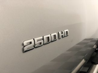 2011 GMC Sierra 2500HD SLE LINDON, UT 12