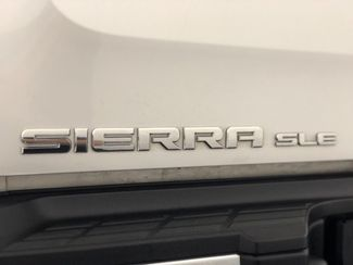2011 GMC Sierra 2500HD SLE LINDON, UT 13
