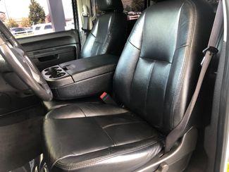 2011 GMC Sierra 2500HD SLE LINDON, UT 20