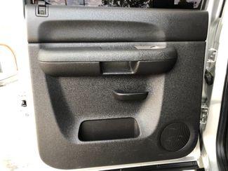 2011 GMC Sierra 2500HD SLE LINDON, UT 30
