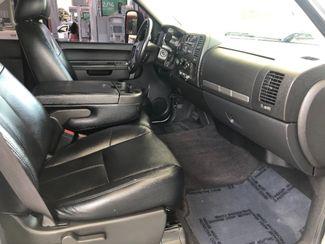 2011 GMC Sierra 2500HD SLE LINDON, UT 32