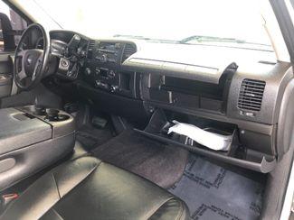 2011 GMC Sierra 2500HD SLE LINDON, UT 34