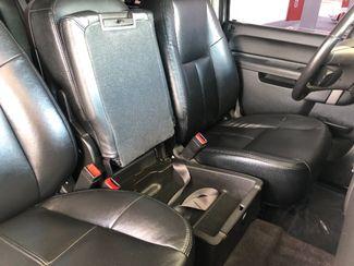 2011 GMC Sierra 2500HD SLE LINDON, UT 35