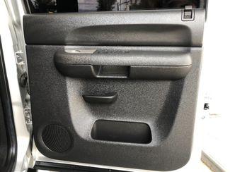 2011 GMC Sierra 2500HD SLE LINDON, UT 40