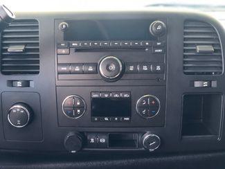 2011 GMC Sierra 2500HD SLE LINDON, UT 45