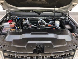 2011 GMC Sierra 2500HD SLE LINDON, UT 46