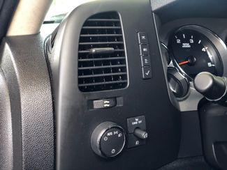 2011 GMC Sierra 2500HD SLE LINDON, UT 47