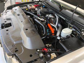 2011 GMC Sierra 2500HD SLE LINDON, UT 48