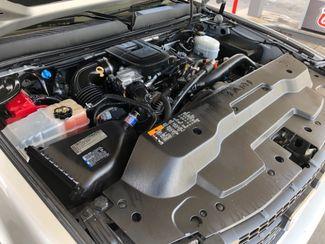 2011 GMC Sierra 2500HD SLE LINDON, UT 49