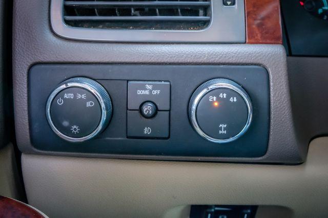 2011 GMC Sierra 2500HD SLT in Memphis, Tennessee 38115