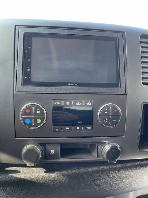 2011 GMC Sierra 2500HD SLE in Missoula, MT 59801