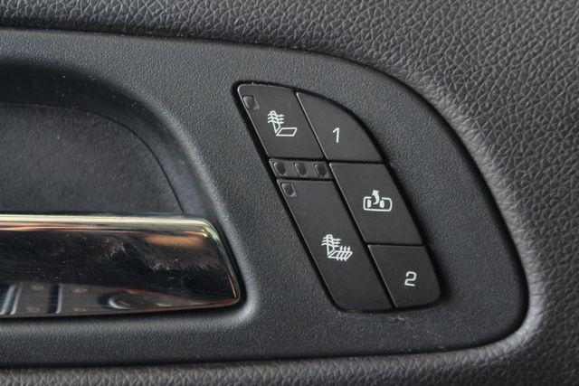 2011 GMC Sierra 2500HD SLT Mooresville , NC 21