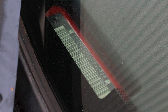 2011 GMC Sierra 2500HD SLT Mooresville , NC 41