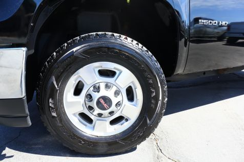 2011 GMC Sierra 2500HD SLE | Orem, Utah | Utah Motor Company in Orem, Utah
