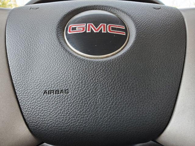 2011 GMC Sierra 2500HD SLE in Sterling, VA 20166