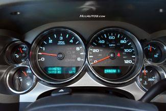 2011 GMC Sierra 2500HD SLE Waterbury, Connecticut 20