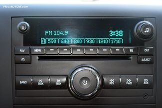 2011 GMC Sierra 2500HD SLE Waterbury, Connecticut 23