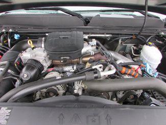 2011 GMC Sierra 3500HD 4x4 Reg Cab Long Box Pickup   St Cloud MN  NorthStar Truck Sales  in St Cloud, MN