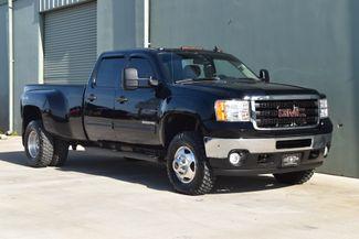 2011 GMC Sierra 3500HD DRW SLE | Arlington, TX | Lone Star Auto Brokers, LLC-[ 4 ]