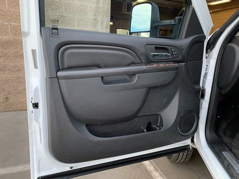 2011 GMC Sierra 3500HD Denali DRW | Orem, Utah | Utah Motor Company in Orem, Utah