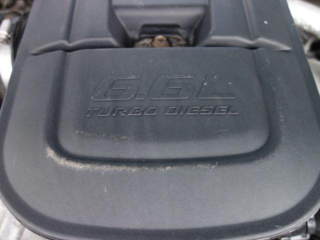 2011 GMC Sierra 3500HD WT in Marion, AR 72364