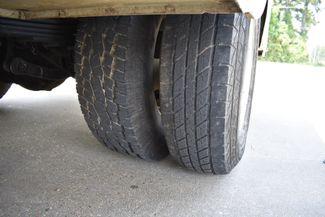 2011 GMC Sierra 3500HD WT Walker, Louisiana 22