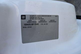 2011 GMC Sierra 3500HD WT Walker, Louisiana 20