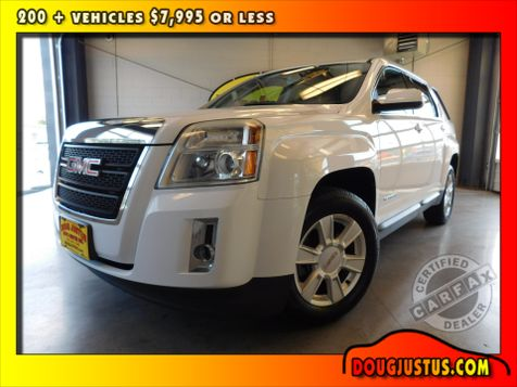 2011 GMC Terrain SLE-1 in Airport Motor Mile ( Metro Knoxville ), TN