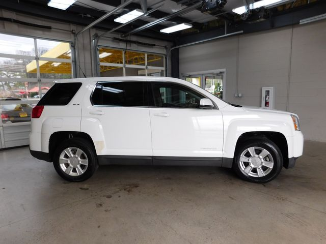 2011 GMC Terrain SLE-1 in Airport Motor Mile ( Metro Knoxville ), TN 37777