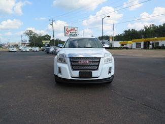 2011 GMC Terrain SLT-2 Batesville, Mississippi 3