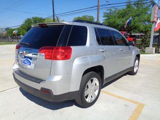 2011 GMC Terrain SLT-1  city TX  Texas Star Motors  in Houston, TX