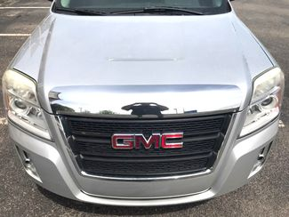 2011 GMC Terrain SLE Knoxville, Tennessee 1