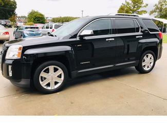2011 GMC Terrain SLT-2 Imports and More Inc  in Lenoir City, TN
