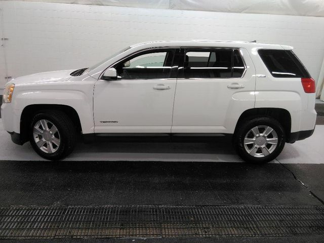 2011 GMC Terrain SLE-1 in St. Louis, MO 63043