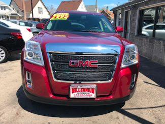 2011 GMC Terrain SLE  city Wisconsin  Millennium Motor Sales  in , Wisconsin