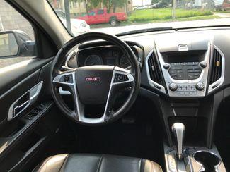 2011 GMC Terrain SLT  city Wisconsin  Millennium Motor Sales  in , Wisconsin