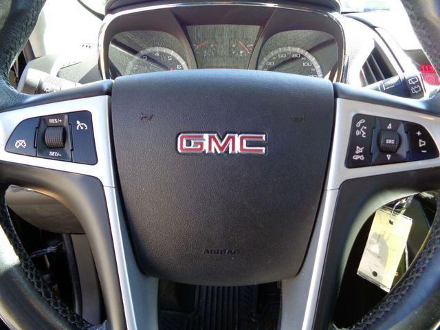 2011 GMC Terrain SLT-2 in Nashville, Tennessee 37211