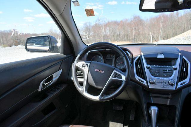 2011 GMC Terrain SLT-1 Naugatuck, Connecticut 18