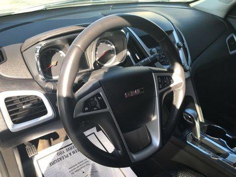 2011 GMC Terrain SLE | Oklahoma City, OK | Norris Auto Sales (NW 39th) in Oklahoma City, OK