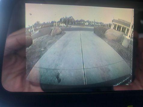 2011 GMC Terrain SLT-1 | San Luis Obispo, CA | Auto Park Sales & Service in San Luis Obispo, CA