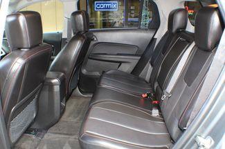 2011 GMC Terrain SLT-1  city PA  Carmix Auto Sales  in Shavertown, PA