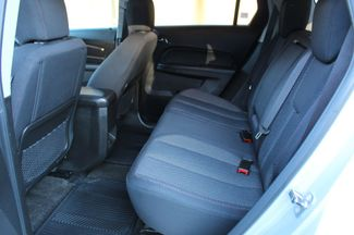 2011 GMC Terrain SLE-2  city PA  Carmix Auto Sales  in Shavertown, PA