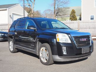 2011 GMC Terrain SLE-2 in Whitman, MA 02382