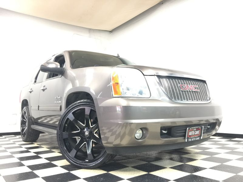 2011 GMC Yukon *Affordable Financing*   The Auto Cave in Addison