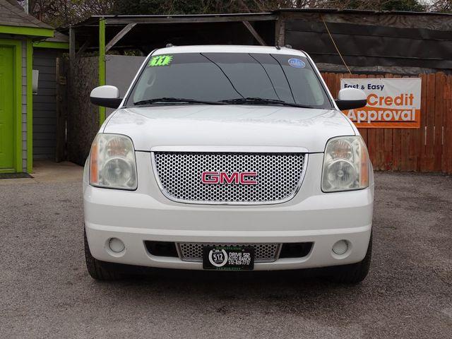 2011 GMC Yukon SLE in Austin, TX 78745