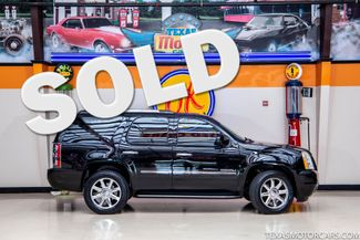 2011 GMC Yukon Denali in Addison, Texas 75001