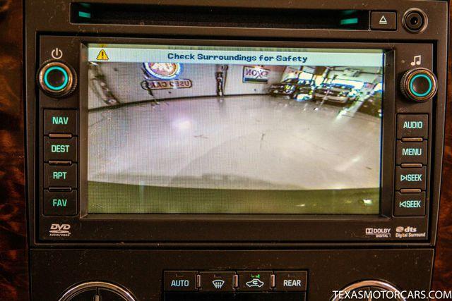 2011 GMC Yukon Denali in Addison, Texas 75001