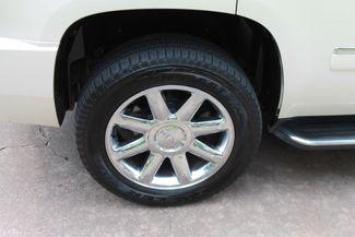 2011 GMC Yukon Denali AWD  price - Used Cars Memphis - Hallum Motors citystatezip  in Marion, Arkansas